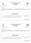Notice-Maths_Registration_Page_2