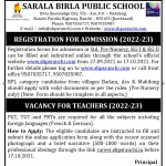 Important-note-regarding-admission-2022-23_Phase-I