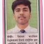 rupesh-raj-of-sbps-bags-ntse-2017-scholarship