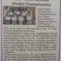 wushu-competition