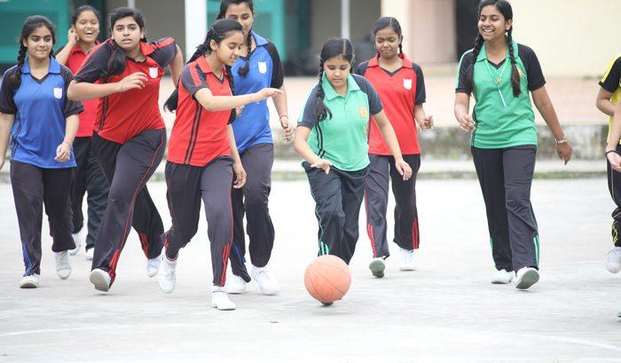 basketball Image1
