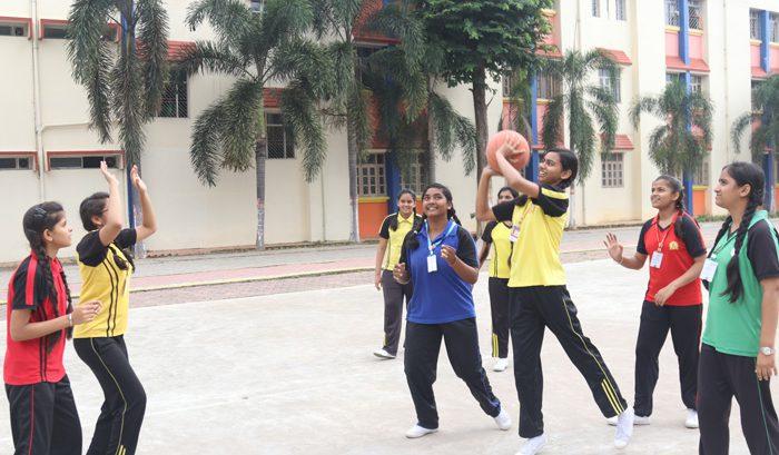 basketball Image3