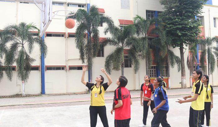 basketball Image2